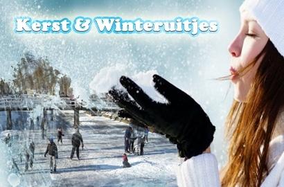 kerst-winteruitjes-den-helder