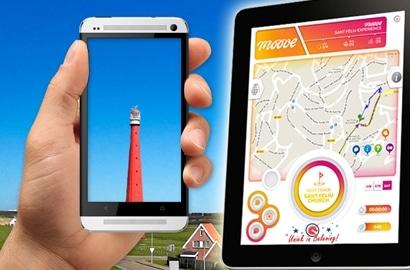 smartphone-en-ipaduitjes-den-helder