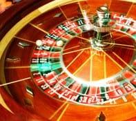 Casinoavond Den Helder