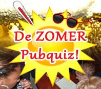 Quiz Den Helder