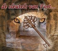 Fort Boyard Uitje Den Helder