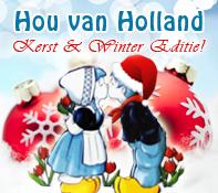 Kerstquiz in Den Helder