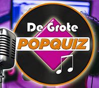 Popquiz Den Helder